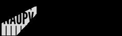 NAOPV
