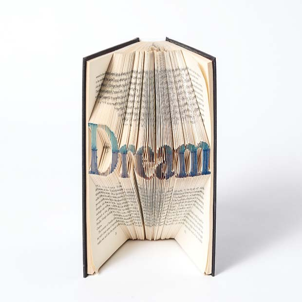 Read and Dream, HM Prison Warren Hill, 2019
