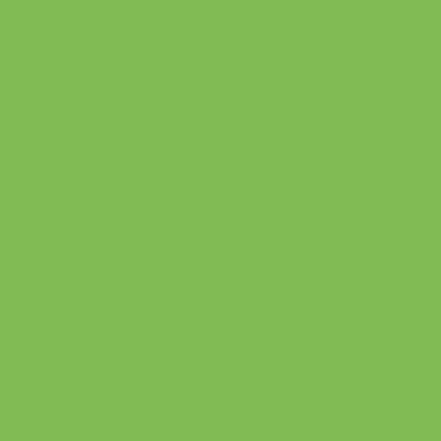 NAOPV green block
