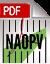 NAOPV-pdf
