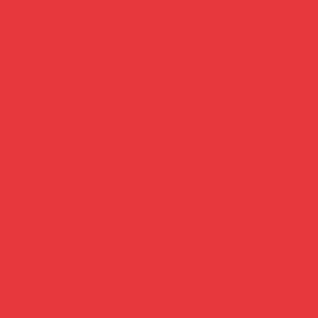 NAOPV red block