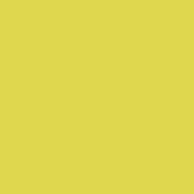 NAOPV yellow block